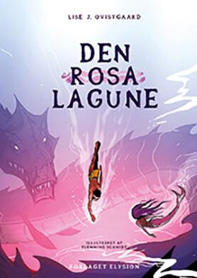 Den Rosa Lagune