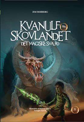 Kvanulf fra Skovlandet