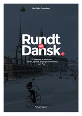 Rundt om Dansk
