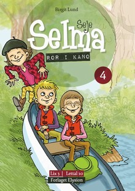 Seje Selma