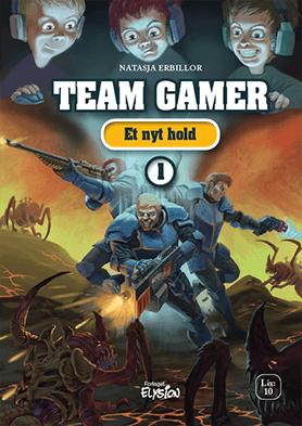 Team Gamer