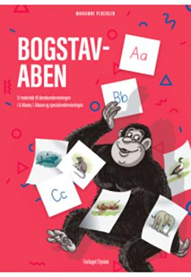 Bogstav-Aben / Ord-Aben