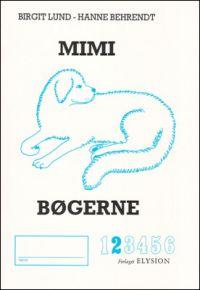 Mimi-bøgerne 2