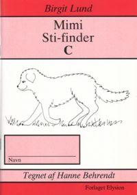 Mimi Stifinder C