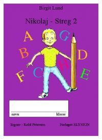 Nikolaj-Streg 2
