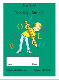 Nikolaj-Streg 3