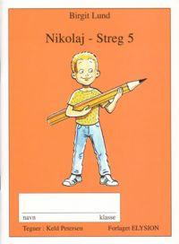 Nikolaj-Streg 5