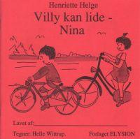 Villy kan lide Nina 4