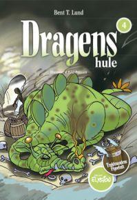 Dragens Hule