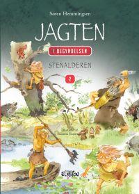 Jagten - I Begyndelsen 2