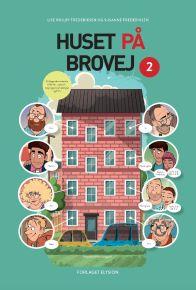 Huset på Brovej 2