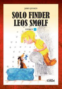 Solo finder Leos smølf