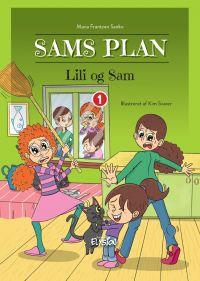 Sams Plan