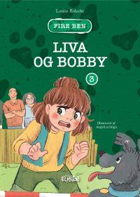 Liva og Bobby