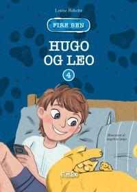 Hugo og Leo