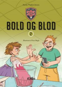 Bold og blod - SOS Solby 2