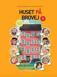 Huset på Brovej 3