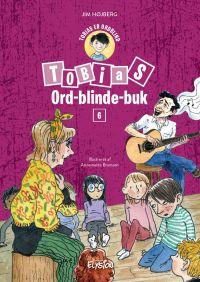 Ord-blinde-buk