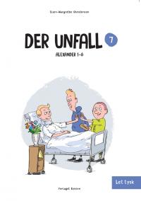 Der Unfall - Alexander 7