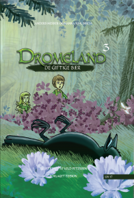 Dromeland 3-De giftige bær