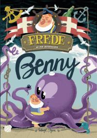 Benny - Frede 3