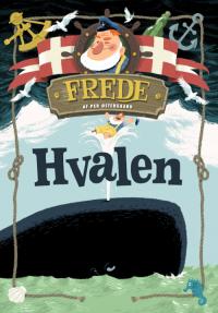Hvalen - Frede 1