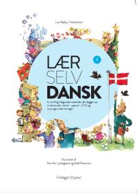 Lær selv dansk 2