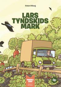 Lars Tyndskids mark