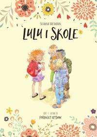 Lulu i skole - Lulu 1