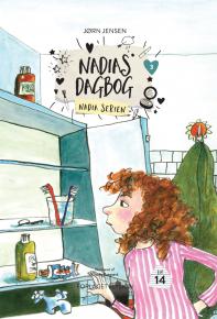 Nadias dagbog - Nadia 3