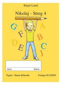 Nikolaj-Streg 4