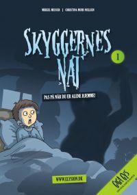 Skyggernes Nat