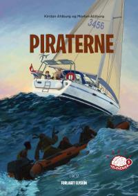 Piraterne - Teleserien 5