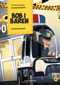 Bob i baren - Bob i Balle by 5