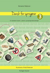 Dansk for Sprogører 3