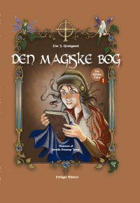 Den Magiske Bog
