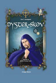 Dyster-Skov