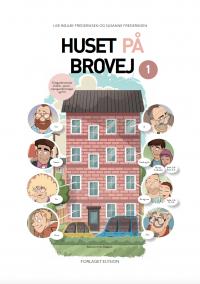 Huset på Brovej 1