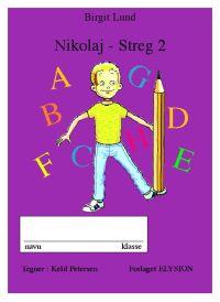 Nikolaj-Streg 1-8 (SÆT)