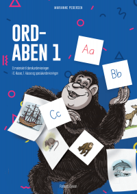 Ord-Aben 1