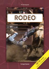 Rodeo - Tæt på serien