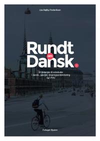 Rundt om dansk 1