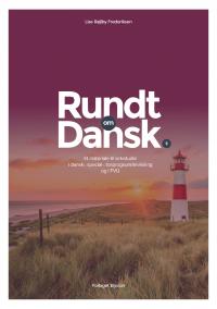 Rundt om dansk 5