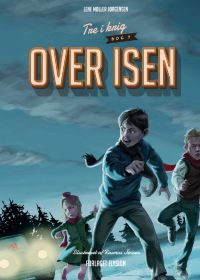 Over isen - Tre i Krig 7