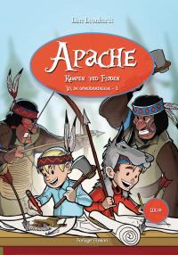 Apache - Kampen ved floden