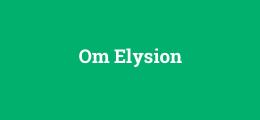 Om Forlaget Elysion